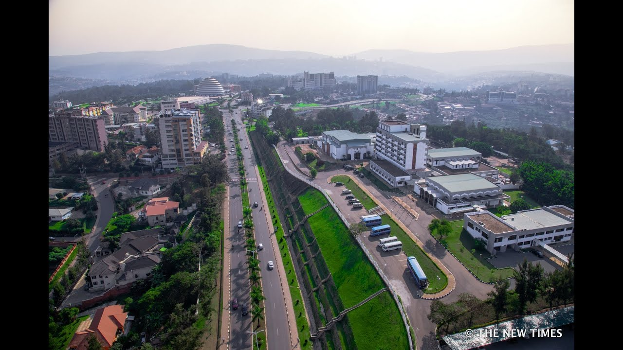How Vision 2020 guided Rwanda to an irreversible development trajectory