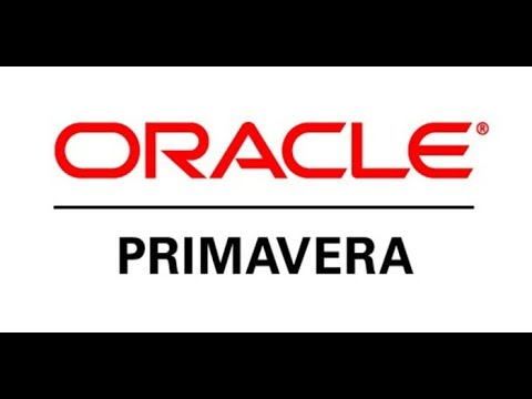 Installation of Primavera P6 Pro & P6 EPPM 17.7 on both SQL 2014 & Oracle 12C DB Servers