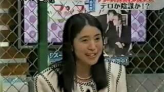 2006年05月12日放送.