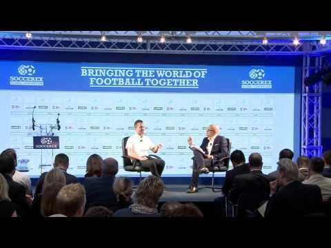 Facebook's Football Strategy