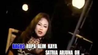 Video Lanange Jagat _ Tarling Dangdut ( Ini Damini ).flv download MP3, 3GP, MP4, WEBM, AVI, FLV Desember 2017