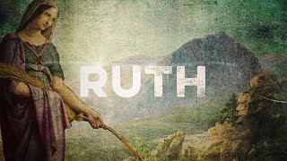 Book of Ruth #4