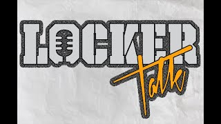 VYPE Locker Talk Live (01/12/21)