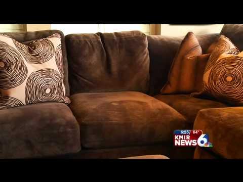 Mor Furniture for Less Opens New Showroom in Salem WorldNews