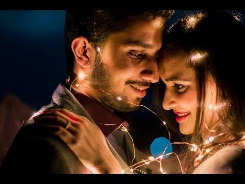 Anshum Nikhil Wedding Highlight Rahul Studio