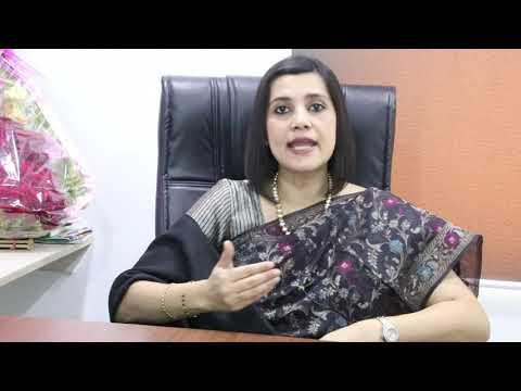 ivf-process-in-bengali-|-best-ivf-treatment-clinic-hospital-|-top-ivf/icsi-doctor-in-kolkata,-india