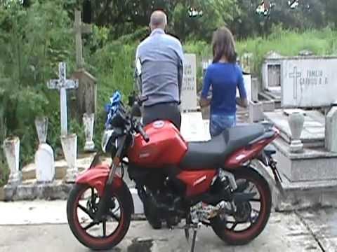 Acarigua-Araure Portuguesa MOTO TAXIS