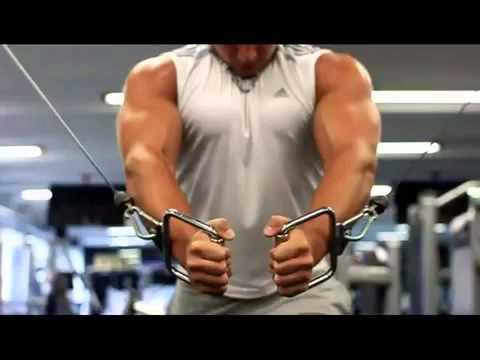 ♫ The Best Workout Motivation Music 2014 ★ SEPTEMBER ★