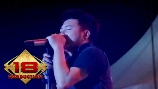 Five Minutes - Fivers (Live Konser Tasikmalaya 31 Maret 2012)