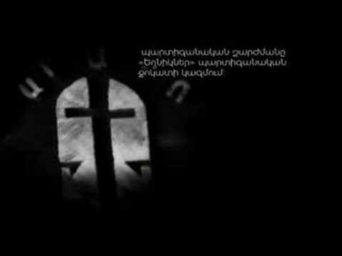 Arabo Jokat Part 1 Special Video Armenian Military Group