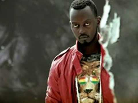 Download Give it to me -Facee off | New Ugandan Music 2014 | BM TV