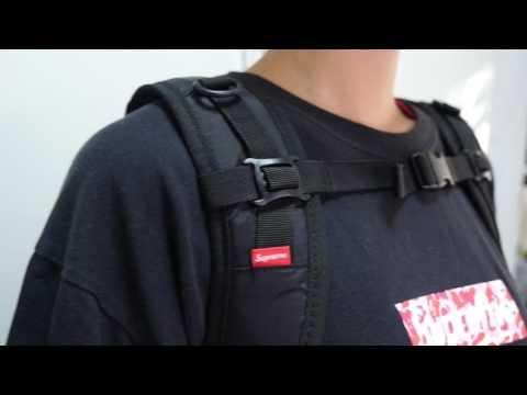 shop-for-supreme-42nd-cordura-bag---backpack