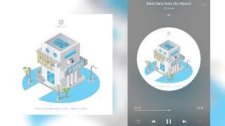 Baila Baila Baila - Ozuna (Descarga Directa)