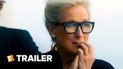 Let Them All Talk Trailer 1 2020