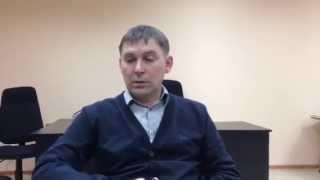 видео КАСКО 50 на 50 Ресо