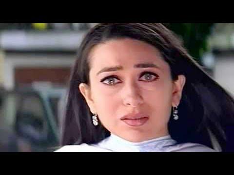 Teri Aankhon Ka Andaaz ((( Jhankar )))HD Haan Maine Bhi Pyaar Kiya (2002)Alka Yagnik