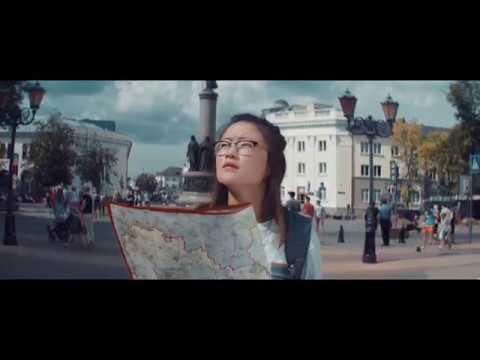 Видеоприглашение в Брест (Брест без виз)