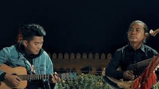 Download lagu G Fatt - အဝေးပြေးလမ်းမ