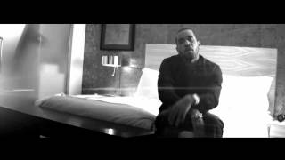 Lloyd Banks - House Pride (2013 Fan Made Music Video By @KRKGFX) Prod. By Sean Anderson