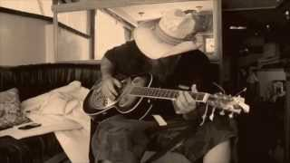 Hobie Givens- Left You in The Doorway Crying