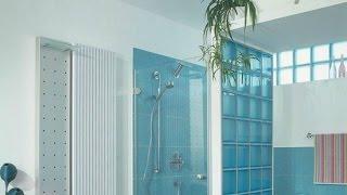 Стекло в интерьере квартиры и стеклянные блоки в дизайне интерьера(Стекло в интерьере квартиры и стеклянные блоки в дизайне интерьера Стекло в интерьере одно из самых популя..., 2014-11-16T15:31:25.000Z)
