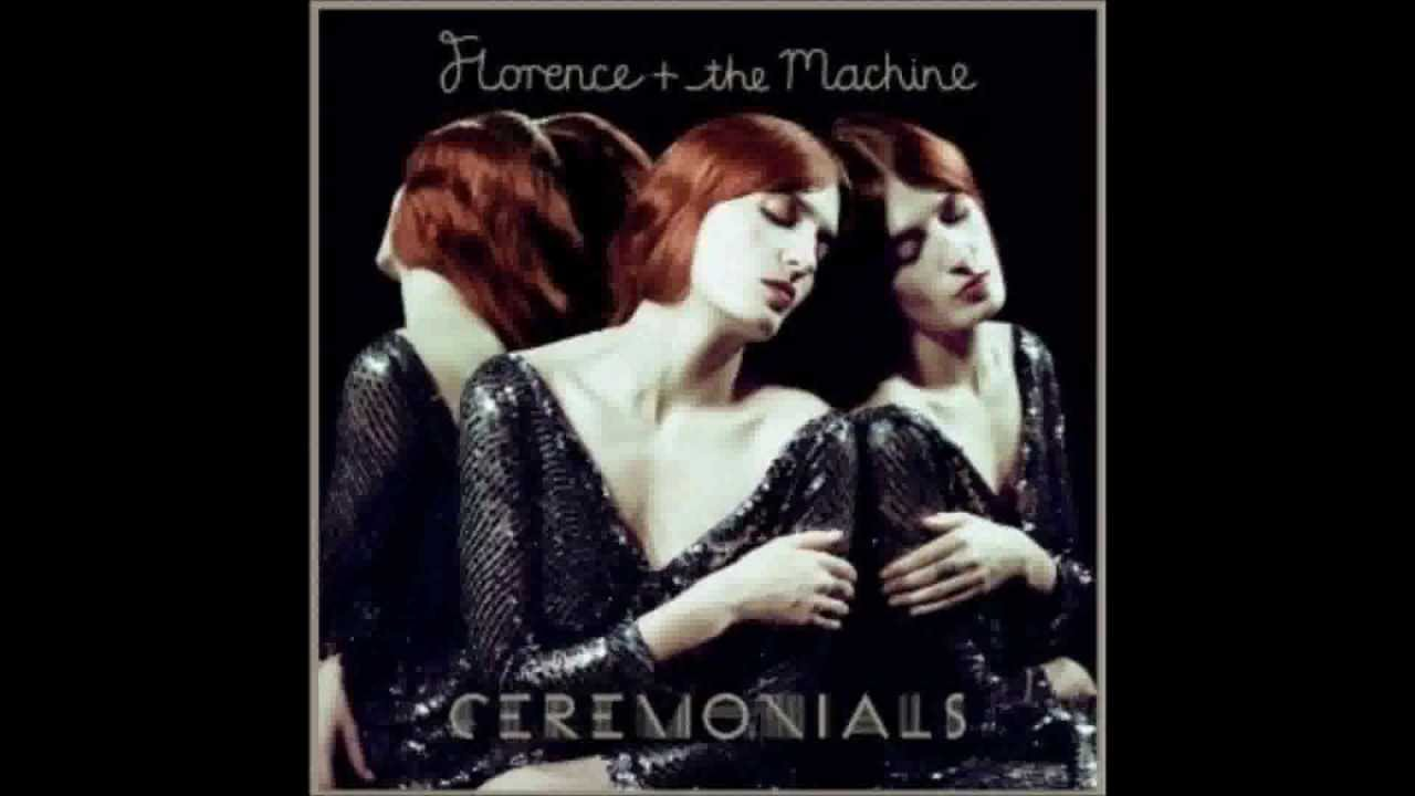 florence-the-machine-heartlines-acoustic-siasarte