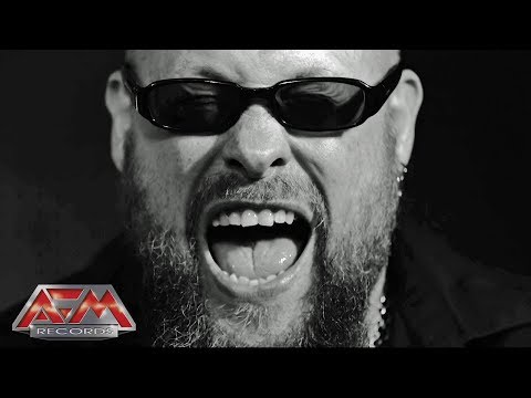 OHRENFEINDT - Irgendwann (2017) // official clip // AFM Records