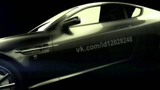 Купить Электромобиль Tesla Model S X & Roadster в Украине Киев +38096-683-6287 цена(Купить Электромобиль Tesla Model S X & Roadster в Украине Киев +38096-683-6287 цена от 119 ку.е. Машина года 2013. Лучшая в мире...., 2014-01-11T12:30:10.000Z)