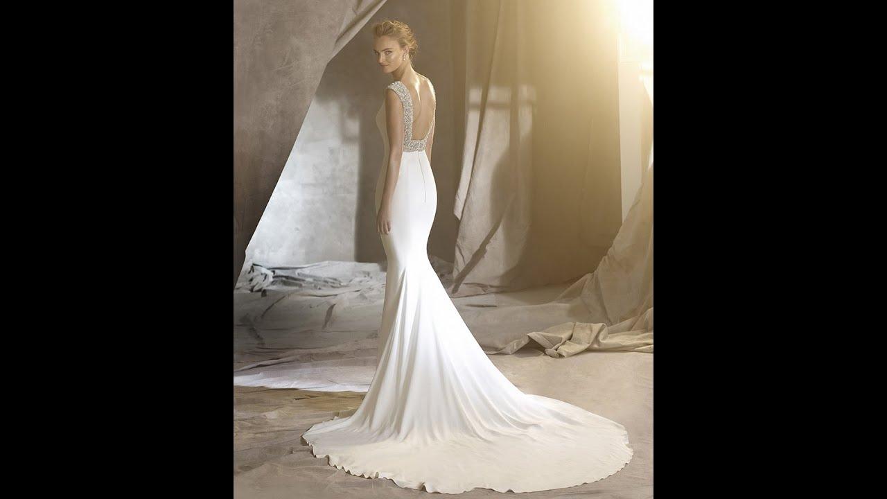 Как сшить накидку для свадебного платья - YouTube