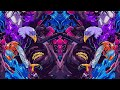 FREE | Travis Scott x Eestbound Type Beat - Huncho (Prod. Fxrbes Beats x Cryptic)