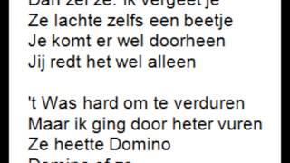 Domino (Clouseau, 1990)