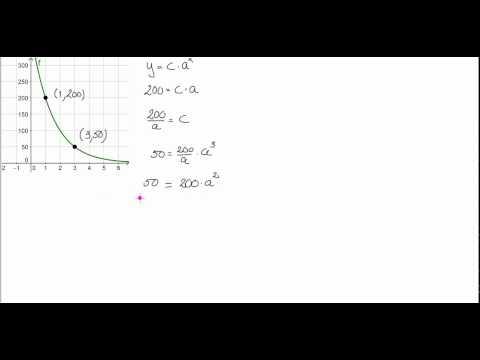 Matematik 5000 2b Kap 2 Uppgift 2563