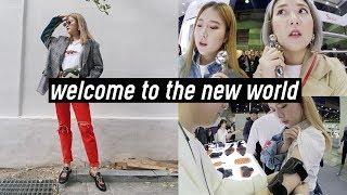 the things we do for beauty lol seoul design living fair dtv 97