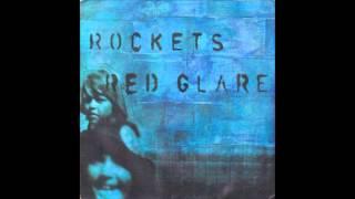 Video Rockets Red Glare - Halifax download MP3, 3GP, MP4, WEBM, AVI, FLV Agustus 2017