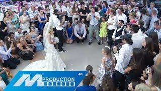 Dasma Shqiptare / MProduction - Mergim & Jetmira