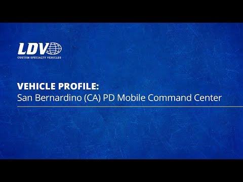 san-bernardino-pd-mobile-command-center-3-27-20
