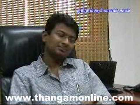 Udayanithi Stalin Interview, stalin, Kalainger, stalin son