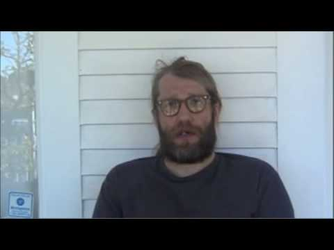 13 Songs | John Roderick of the Long Winters | Episode 1