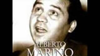 Anibal Troilo - Alberto Marino - Floreal Ruiz - ADIOS PAMPA MIA