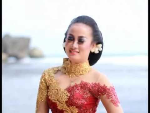 Eman-Eman - Album CSGK Manthous - Gilang Sanjaya & Uut Salsabilla