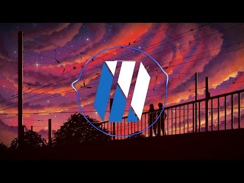 Martin Garrix, Dua Lipa - Scared To Be Lonely (Joe Mason Remix)