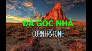 Cornerstone_Hòn đá góc nhà_Hillsong 2012 Vietnamese version David Dong
