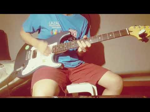 Tayo'y Magsayawan - VST & Co. (Jam Along)