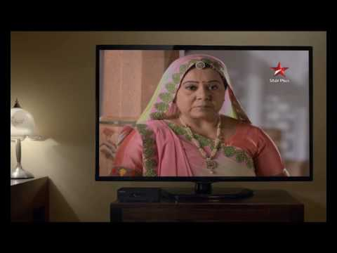 Where to Find Your Favourite Shows on the Tata Sky Remote| Tata Sky