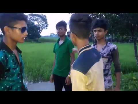 Bangla New Fan 2016 Na Dakhla Miss