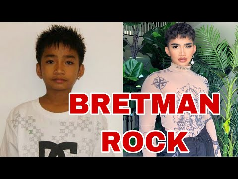 BRETMAN ROCK IN 12 MINUTES thumbnail