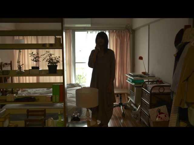 映画『《ポルノチック》 夕闇ダリア』予告編