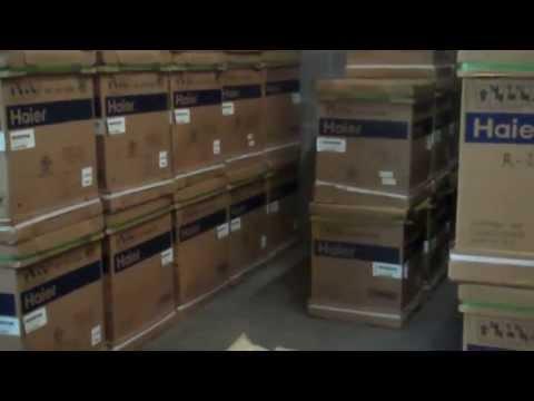 Discount Wholesale Heat Pumps GA HVAC Dalton Georgia