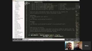 ng aria angular accessibility with marcy sutton