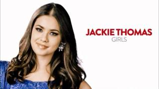 Jackie Thomas- Video Games (X-Factor NZ Live shows) YouTube Videos